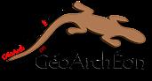 GéoArcheon